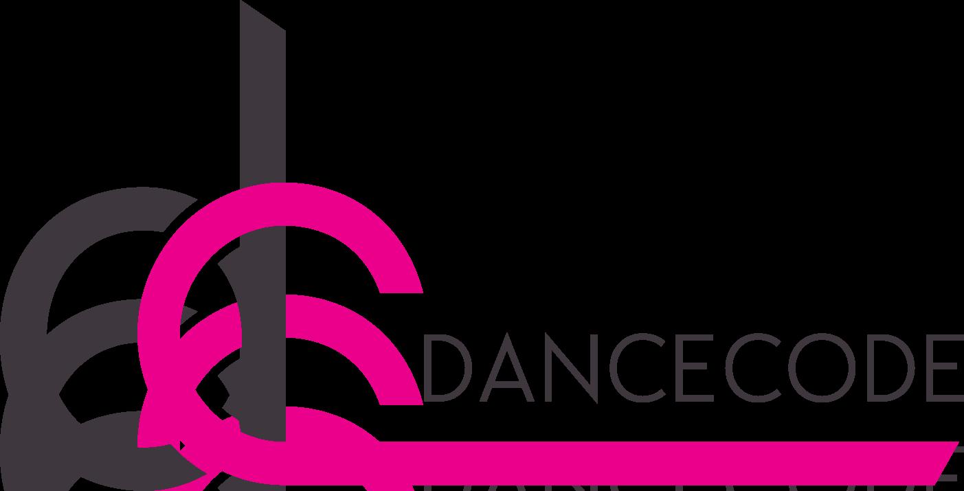 Dance Wear Apparel